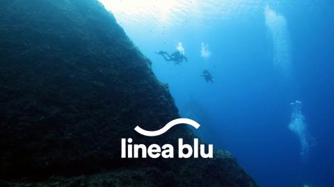 A Malta con le telecamere di Linea Blu