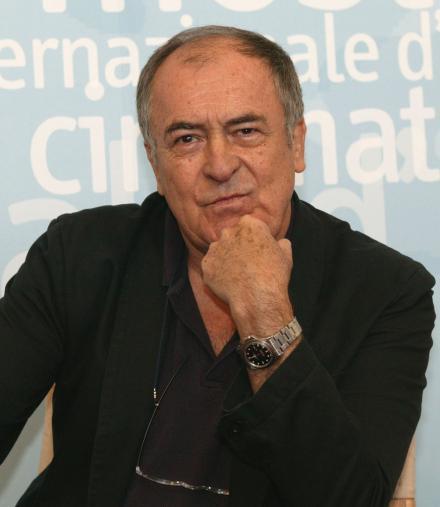 European Film Awards a Malta con Bertolucci