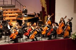 Choir Festival Malta