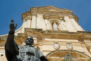 Cattedrale di Gozo