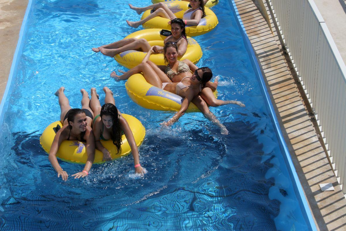 Malta per famiglie, consigli utili per la vacanza