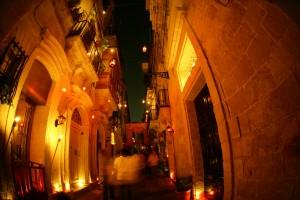 Malta_Appuntamenti_Settembre_Ottobre_1