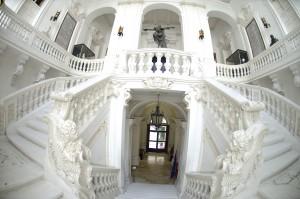 Museum of Fine Arts, palazzi storici, Malta