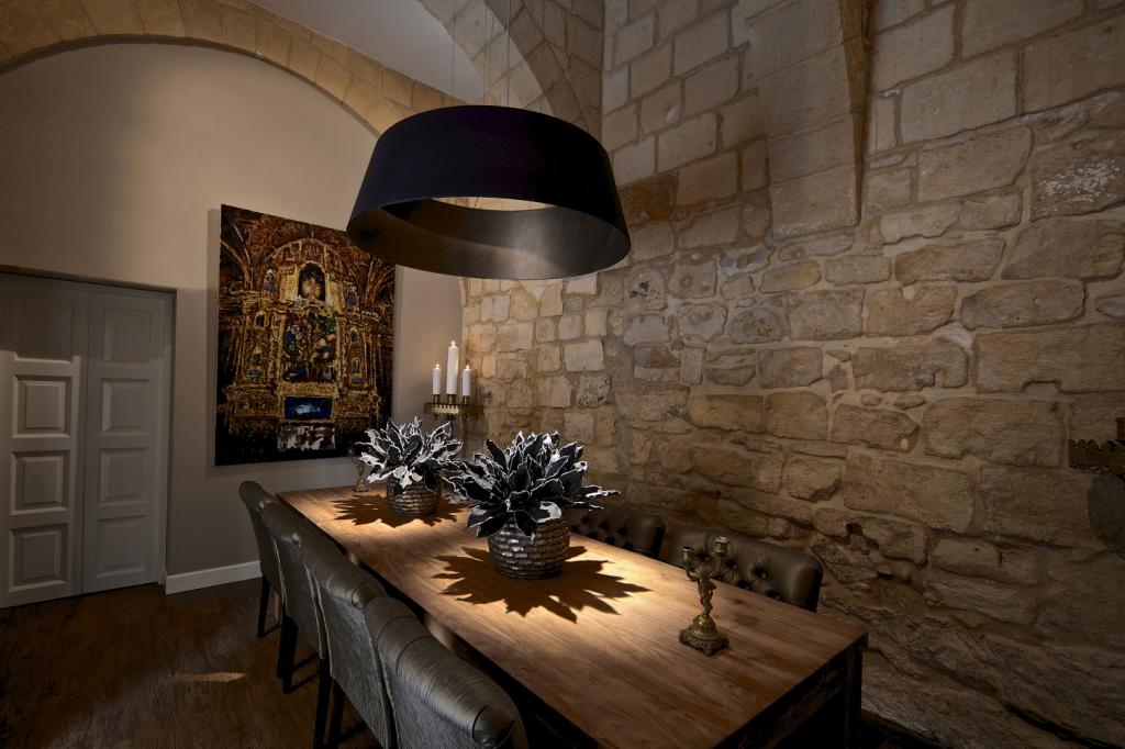 Boutique hotel, scoprire Malta con stile