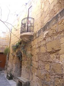 Gozo - imparare l'inglese a Malta