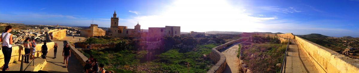 In viaggio alla scoperta di Gozo