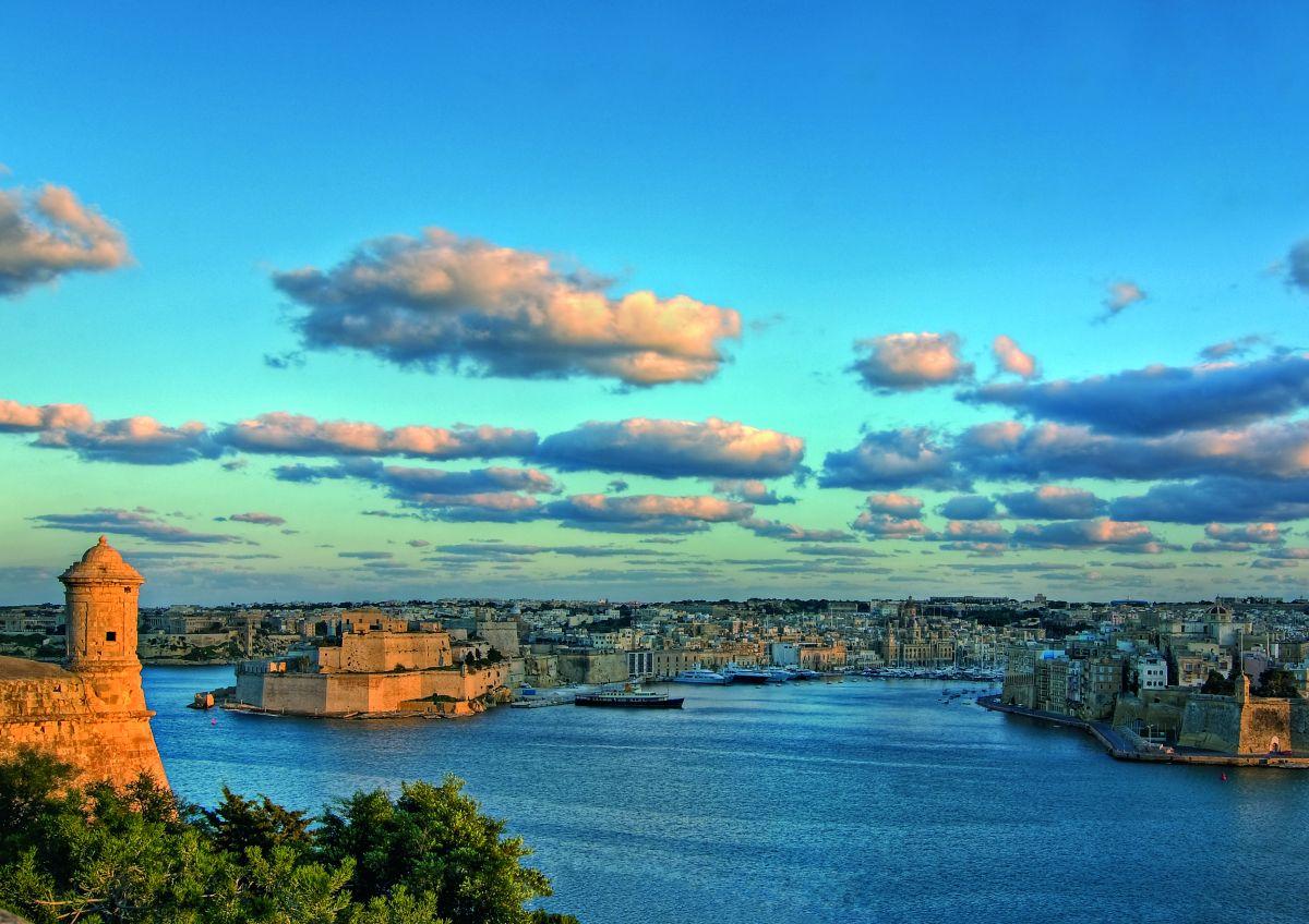 San Valentino a Malta, consigli per un week end romantico