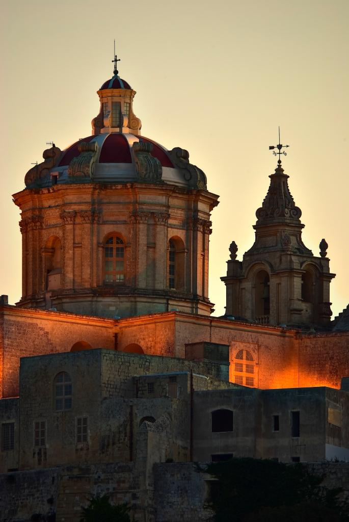 Malta, attrazioni, oroscopo, segno zodiacale