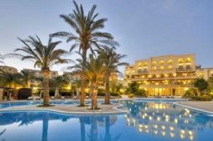 Gozo, itinerari, sport, natura, hotel, Kempinski