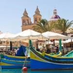 Luzzi, Cose da fare e da vedere a Malta