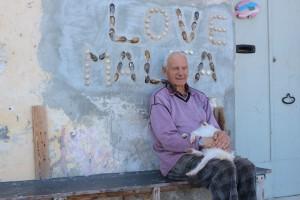 Malta, racconto di viaggio, Silvia Ritucci