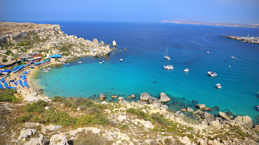 Paradise_Bay