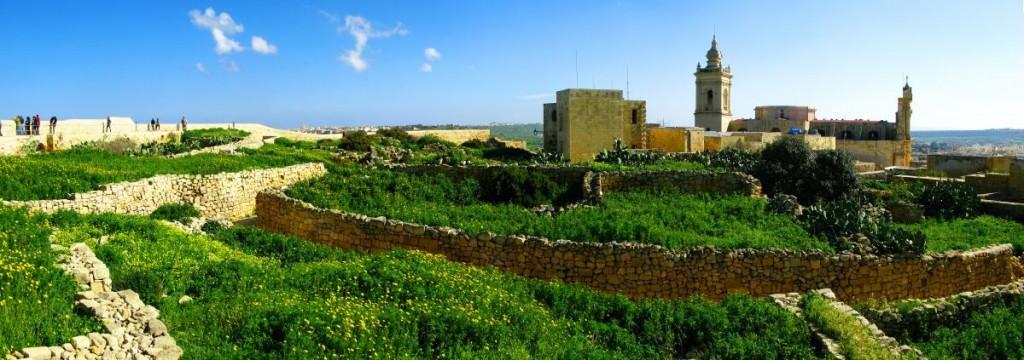 Rabat Gozo, Wi-Fi a Malta
