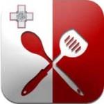 Malta Dishes, app di viaggio
