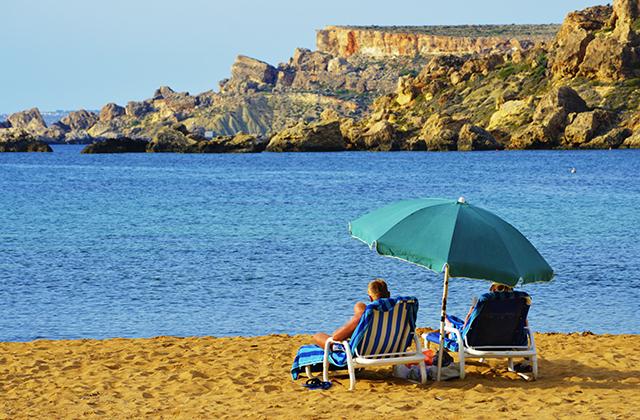 Guida alle app di viaggio dedicate a Malta