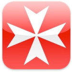 VisitMalta Destination Guide, app di viaggio