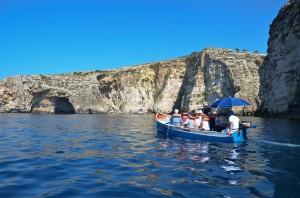 Blue Grotto (5)