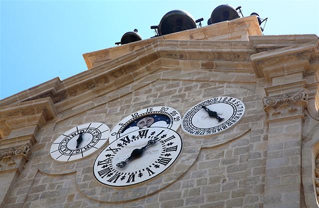 Forse non tutti sanno che: curiosità su Malta