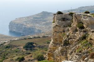escursioni in barca a Malta