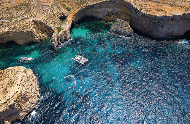 eventi culturali a Malta