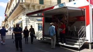 cultura a Malta