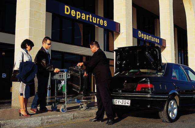 Noleggio auto a Malta: informazioni utili