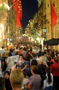 eventi a Malta