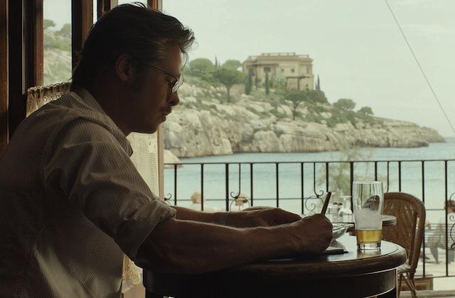 La top ten dei film girati a Malta