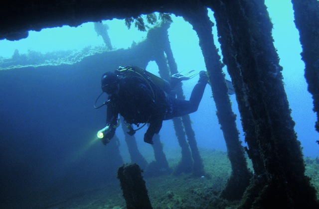 Immersioni a Malta: i 10 luoghi più belli per il diving a Gozo
