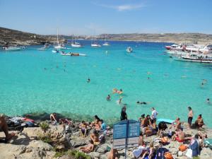 clima di Malta