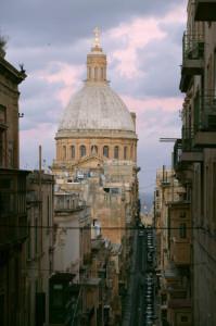 lingua maltese