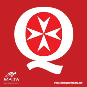 Quality Assured Malta