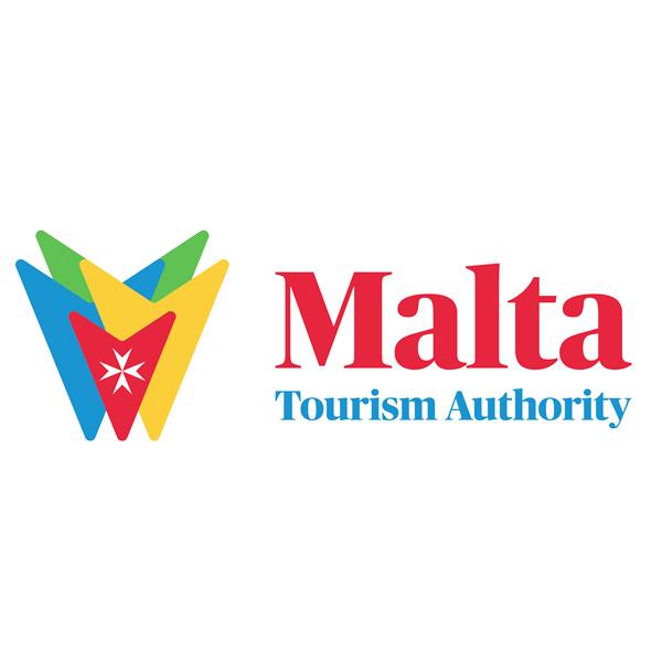 MTA-logo-2018