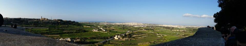 Malta EF School