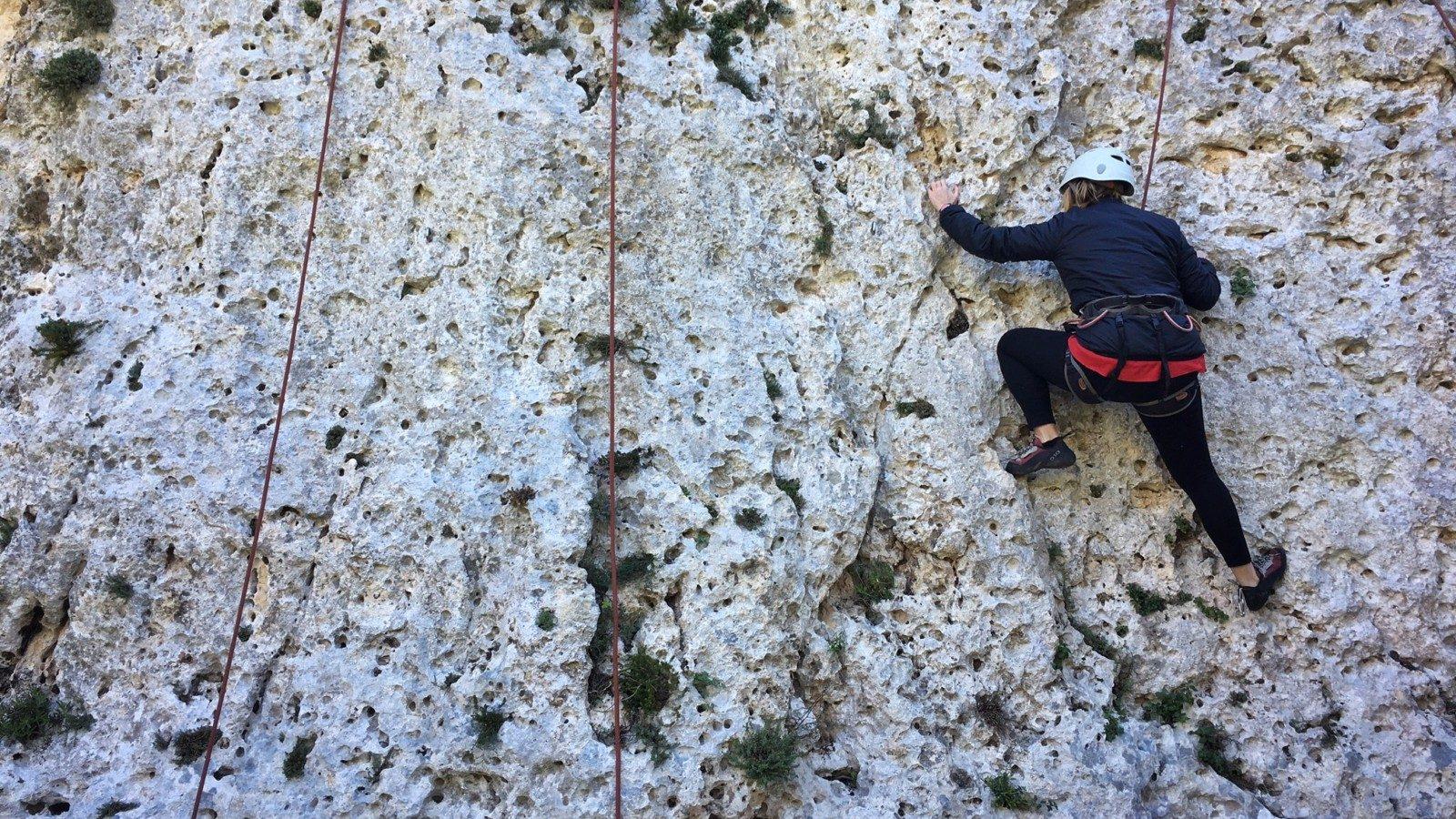 Gozo, un paradiso per gli amanti degli sport outdoor