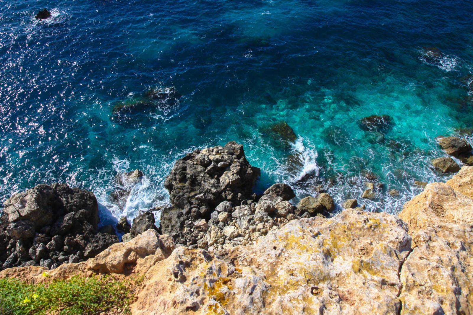 Golden Bay e Għajn Tuffieħa (2)-2