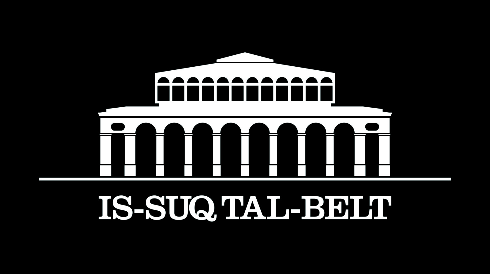 is-suq-logo