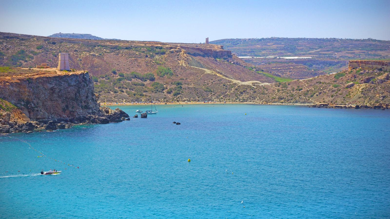 Voli-estate-malta-italia