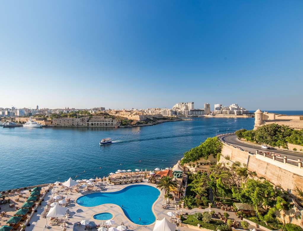grand-hotel-excelsior-Malta