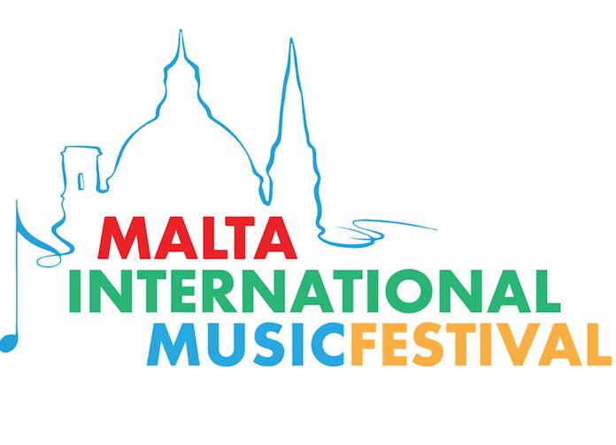 malta international music fest
