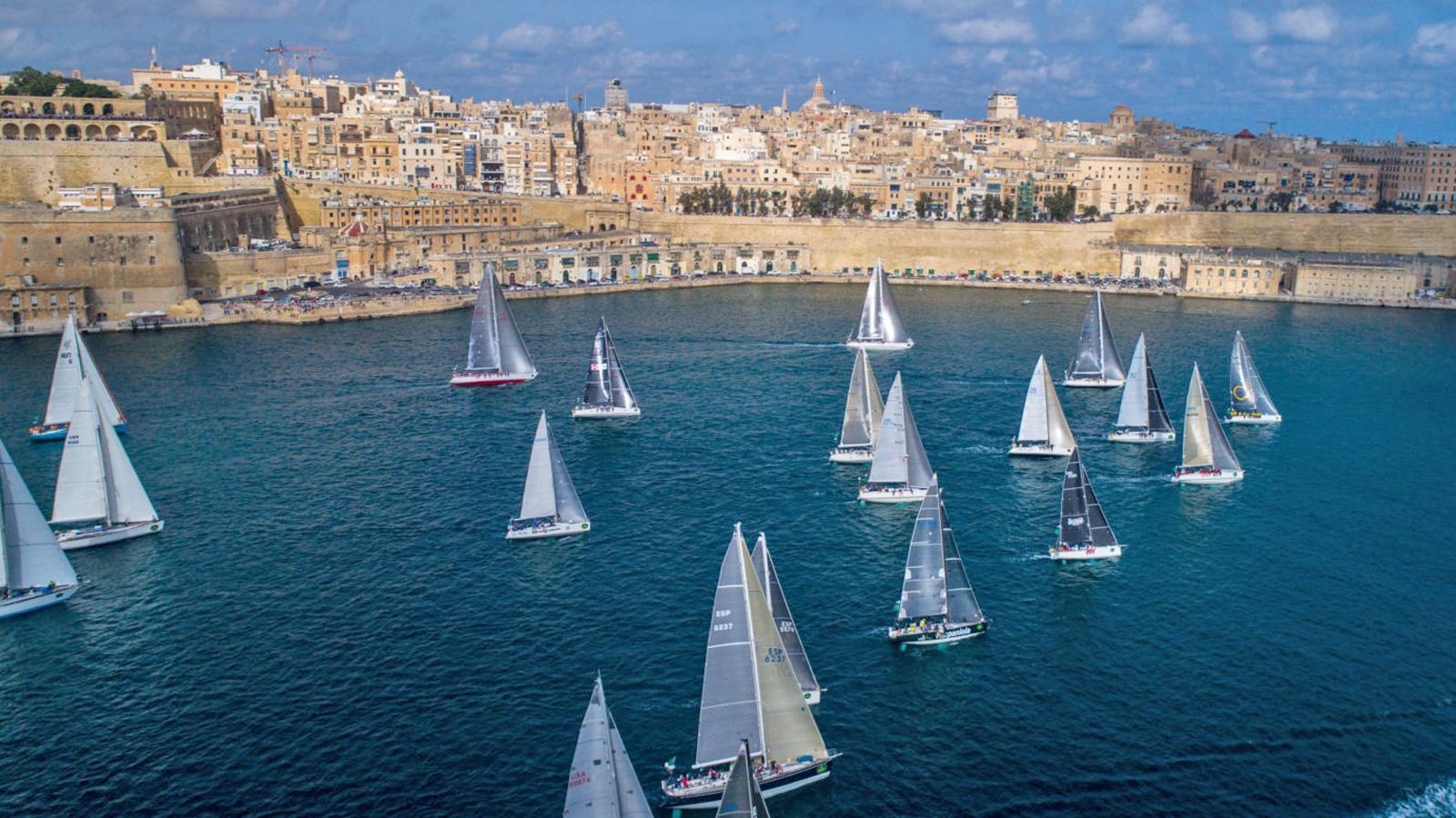 Rolex-middle-sea-race-Malta