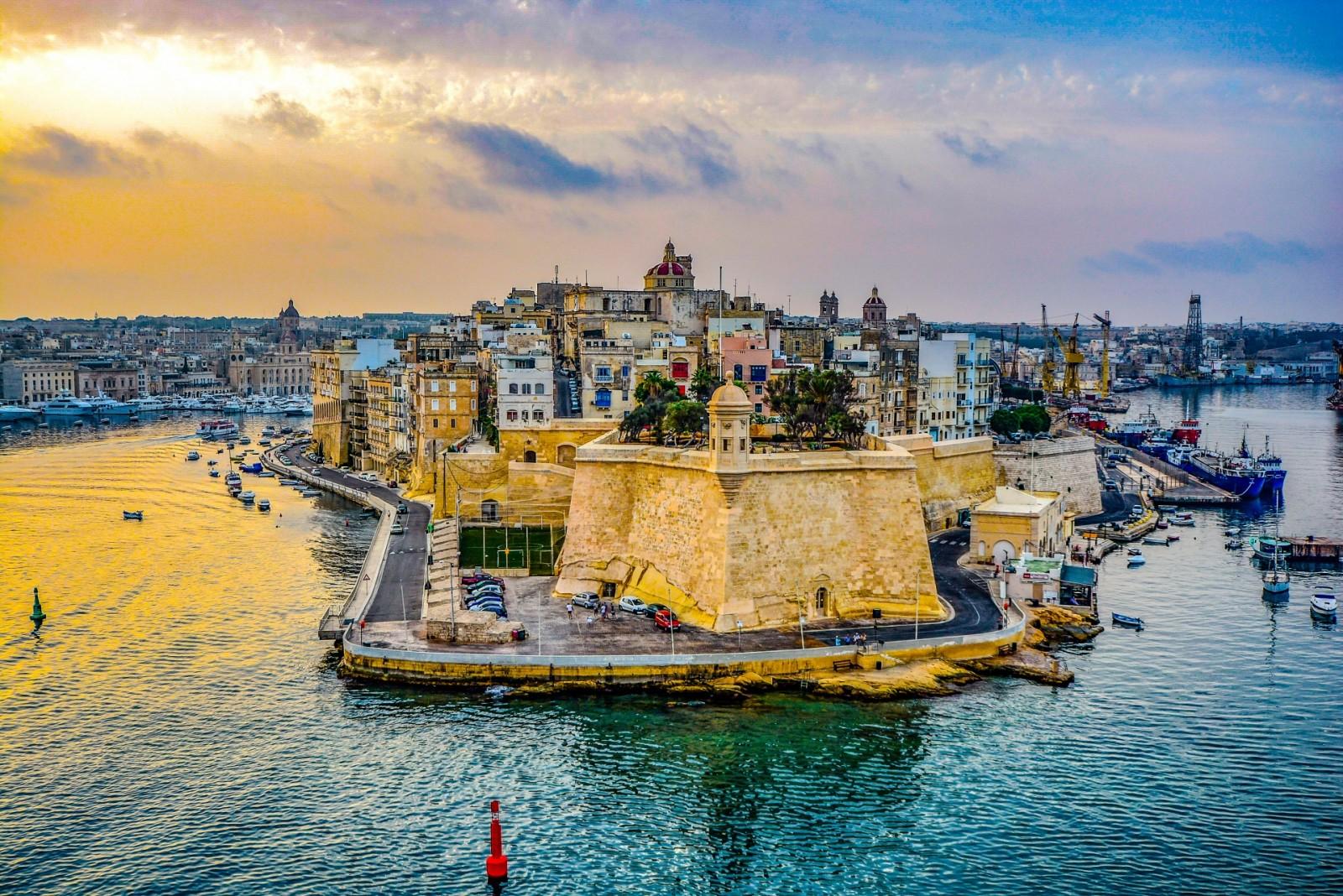 Autunno a Malta tra mostre ed eventi