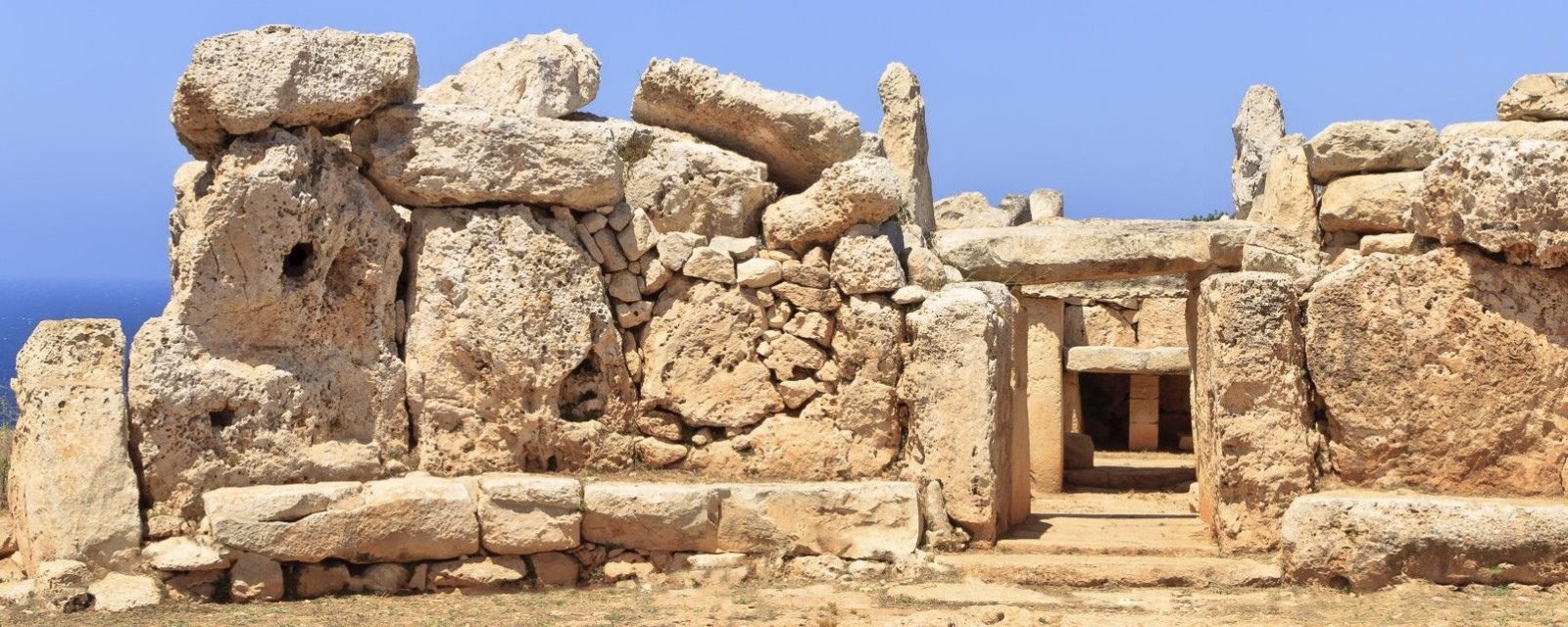 Unesco malta
