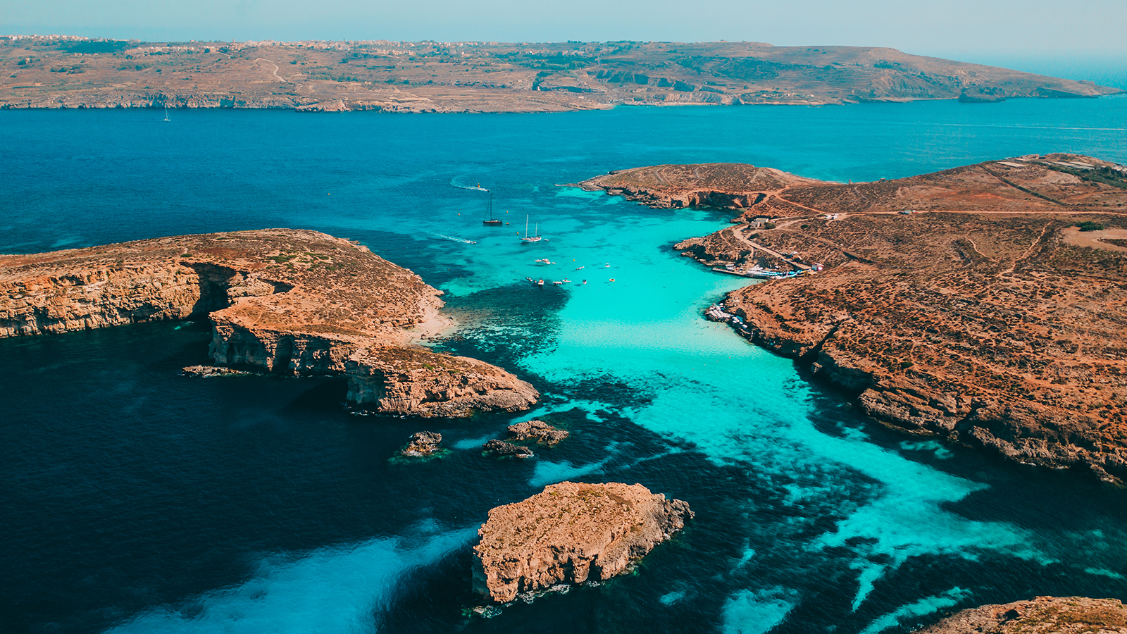 Malta-estate-ottobre