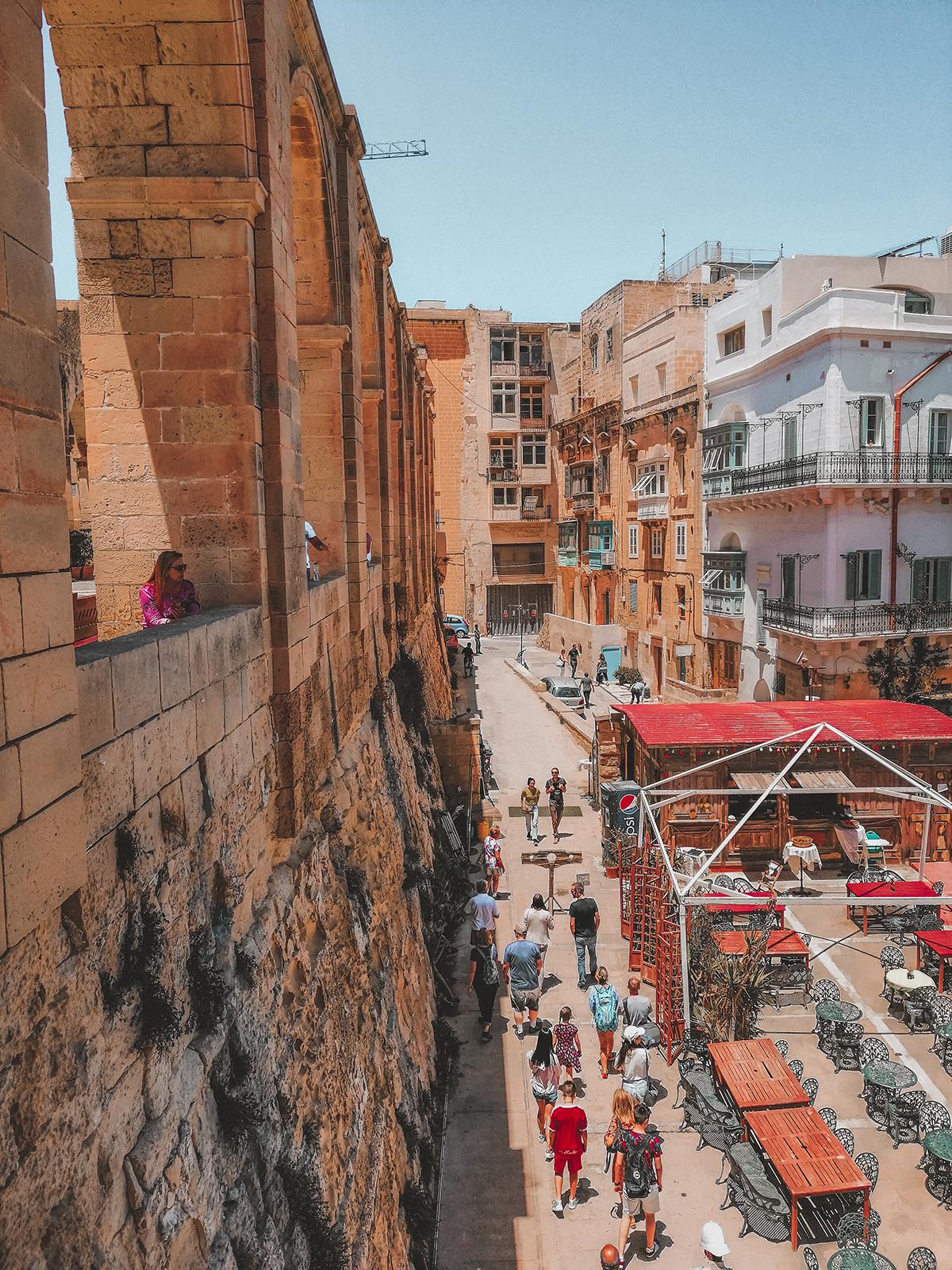 malta-ottobre