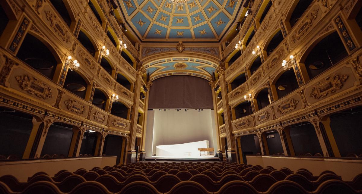 A gennaio a Malta il grande Festival della musica Barocca