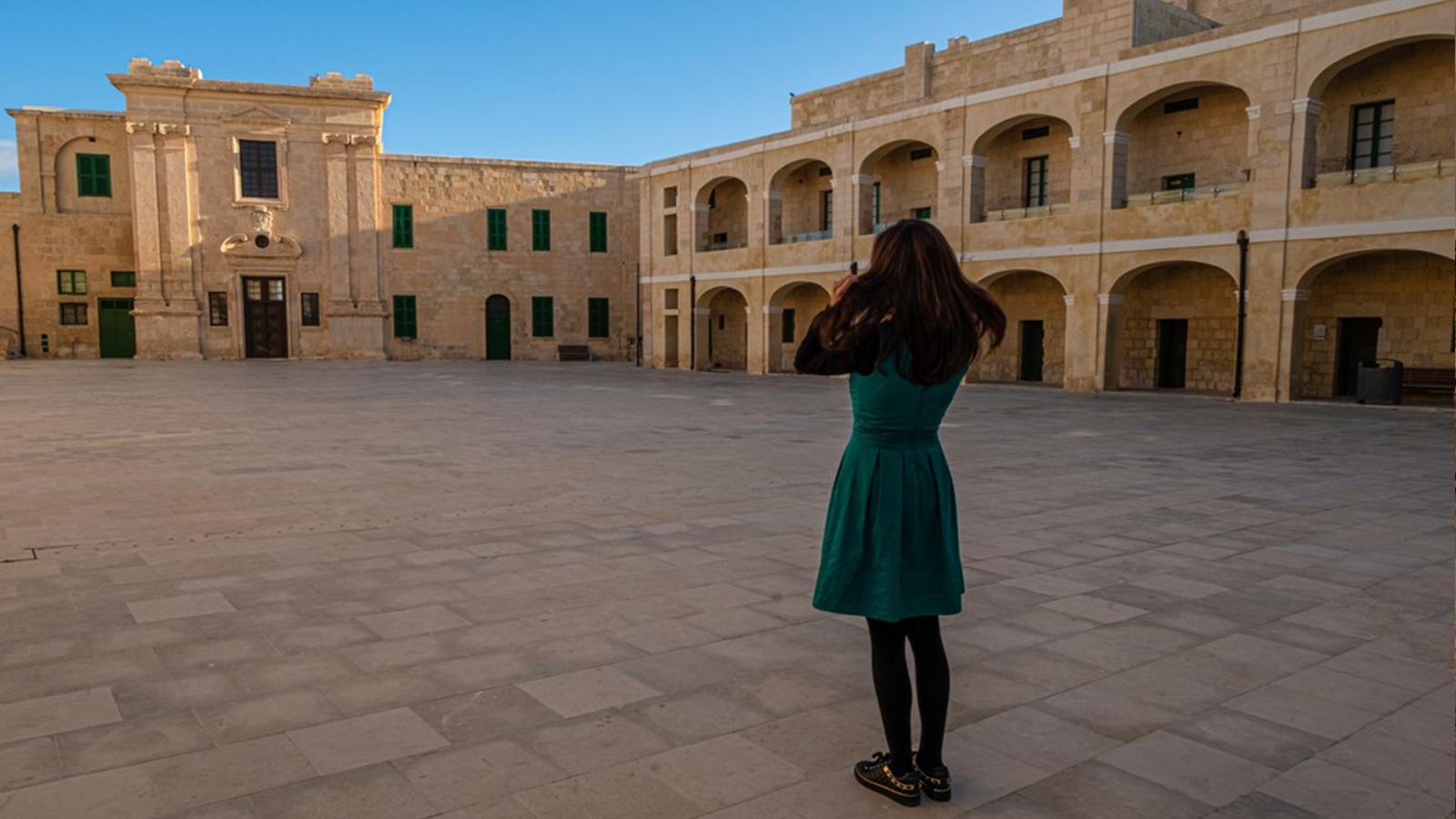 Malta in inverno? Un viaggio dalle mille sorprese