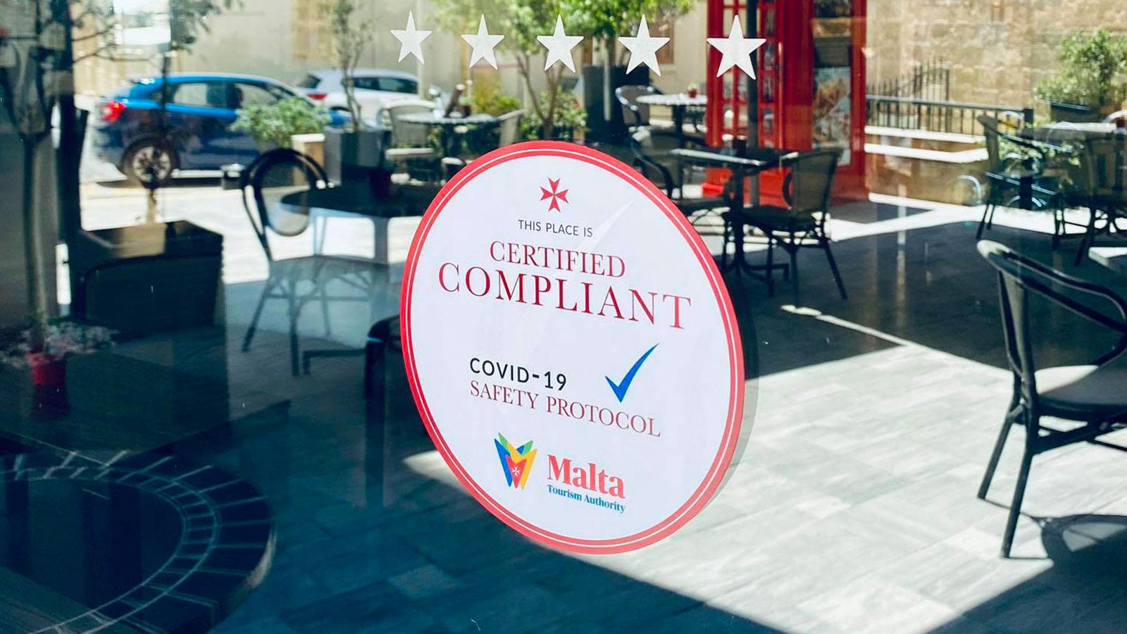 covid-malta-certificate