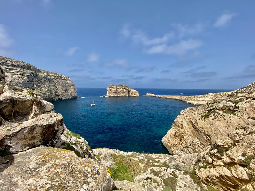 Gozo Overland Malta