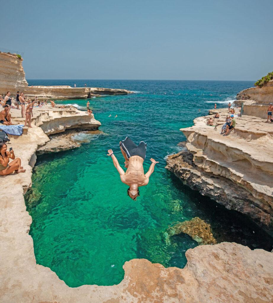 St-Peter's-Pool-Malta